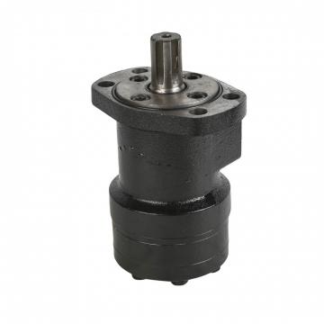 Hydraulic Charge Pump A4VG71 (Circular) for Engineering Machinery