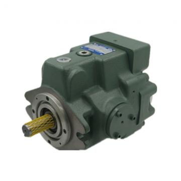 Rexroth A8vo107/140 Hydraulic Pump Spare Parts for Engine Alternator