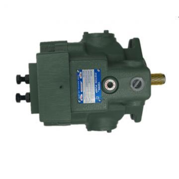 Yuken Solenoid Directional Valve DSG-03-3c2-D24V