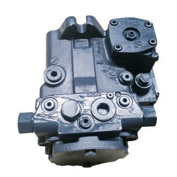 Parker P25 continental gear set 312-2917-603 312-2805-000 312-2807-000 312-2810-000 312-2812-000 312-2815-000 312-2817-000