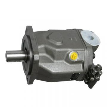 Eaton Vickers Vq Single Vane Pumps 20vq/25vq/35vq/45vq